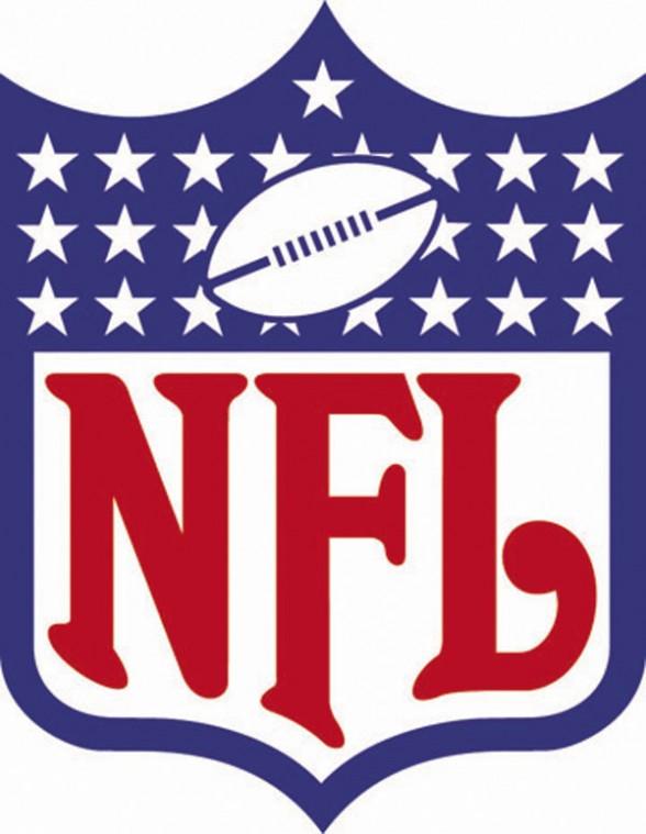 NFL schedule: Raiders get Thanksgiving game