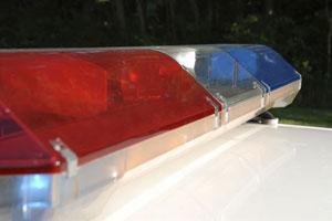 Masked men invade homes, fire stun guns at residents