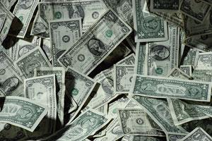 Wells Fargo donates $10K to Emmaus House