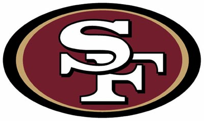 Local businesses rejoice over 49ers run, plan Sunday events