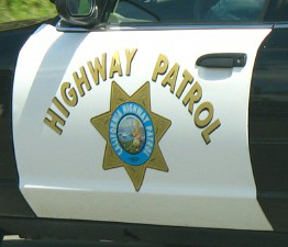 CHP seeks officer candidates during three-day application period