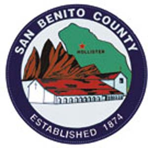 County board narrowly imposes 'last' offer to union