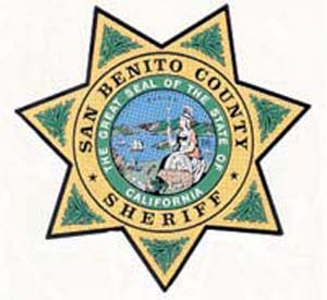Remains of adult male found near Hollister