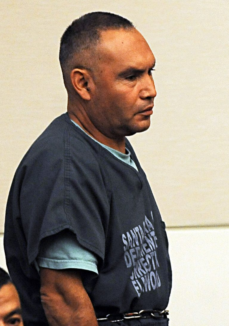 Convicted horse abuser agrees to pay $113k in restitution