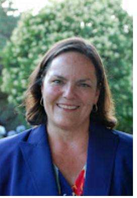 Gavilan names Kathleen Rose as new president