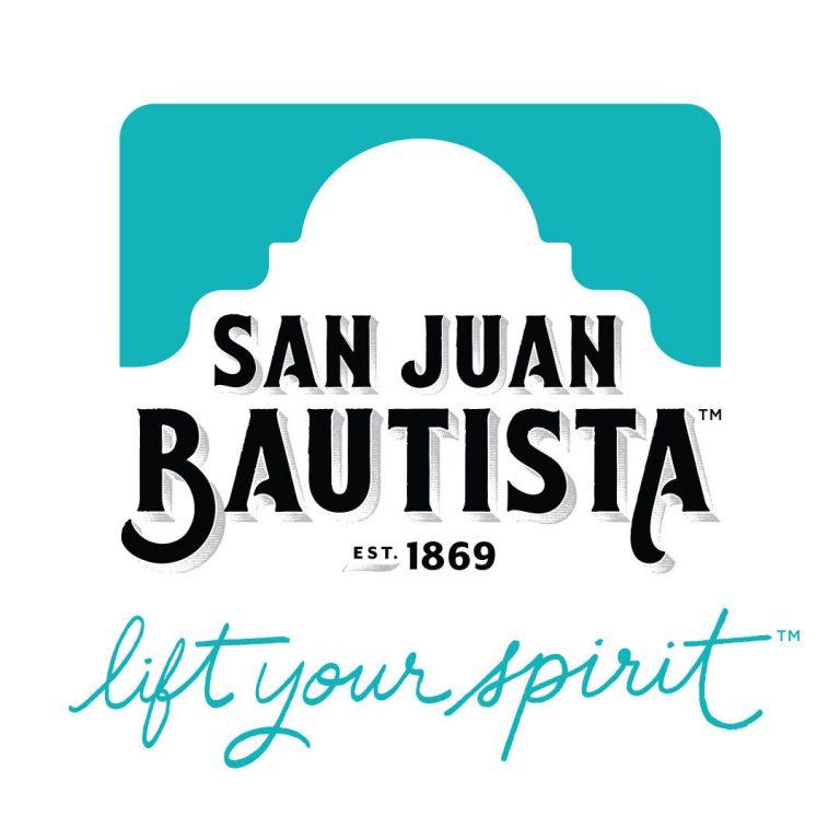 San Juan gets new logo, motto