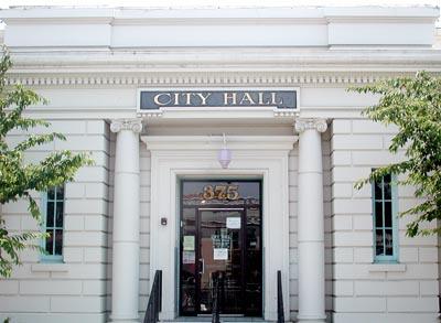 Council weighs community choice energy