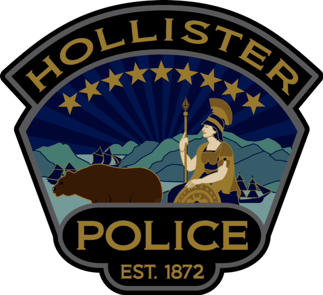 Hollister PD launches investigation for Friday shooting