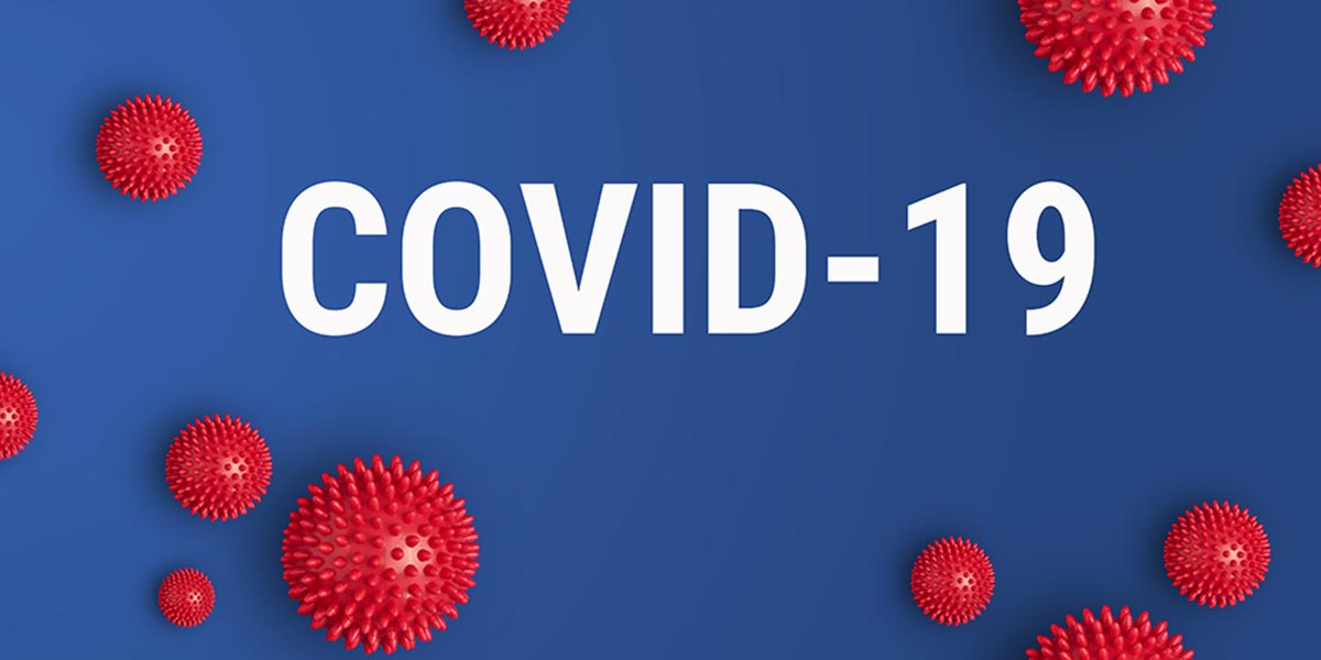 Covid-19: By the numbers, February 16